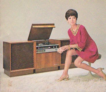 20世紀的脱Hi-Fi音響論